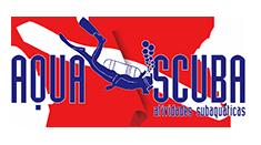 Aquascuba - Escola de Mergulho Jundiaí SP